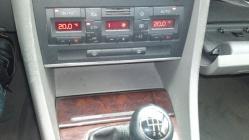 Zdjęcie Audi A4 1.9 TDi 130KM
