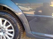 Zdjęcie Volkswagen Bora 1.9TDi Comfortline