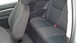 Zdjęcie Ford Focus 1.8 TDCi Trend