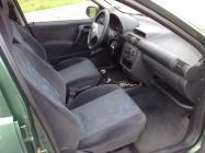 Zdjęcie Opel Corsa 1.0 Swing 12v