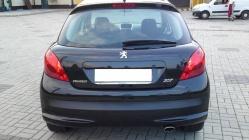 Zdjęcie Peugeot  207 1.6 V Sporty