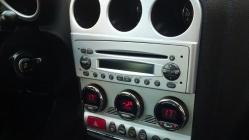 Zdjęcie Alfa Romeo 156 1.9 JTD Progression