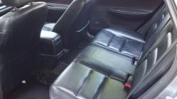 Zdjęcie Mazda 6 2.0 CiTD Exclusive Navi