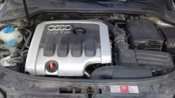 Zdjęcie Audi A3 2.0 TDi 140km