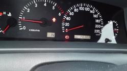 Zdjęcie Toyota Corolla 1.4 D-4D AUTOMAT