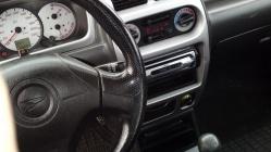 Zdjęcie Daihatsu Sirion 1.3 Sport Allrad 4x4