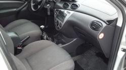 Zdjęcie Ford Focus 1.8 TDCi 115KM