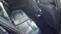 Zdjęcie BMW 320 2.0 D