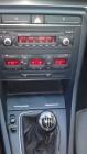 Zdjęcie Audi A4 2.0 TDI 140KM