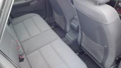 Zdjęcie Audi A4 1.8 TURBO