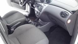 Zdjęcie Ford Focus Focus 1.8 TDCi Comfort