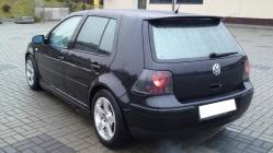 Zdjęcie Volkswagen Golf 1.9 TDi