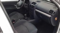 Zdjęcie Renault Clio 1.5 DCi