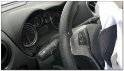 Zdjęcie Alfa Romeo Mito 1.6 JTDM Distinctive
