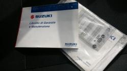 Zdjęcie Suzuki Ignis 1.3 GS Comfort
