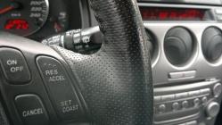Zdjęcie Mazda 6 2.0 CiTD Sport Comfort