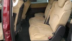 Zdjęcie Lancia Phedra 2.2 JTD 16V Executive