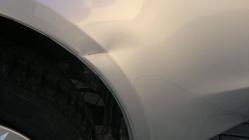 Zdjęcie Mitsubishi Colt 1.1 CZ3 Inform