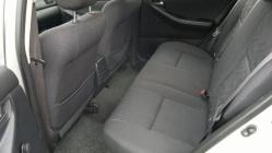 Zdjęcie Toyota Corolla 1.4 VVT-i Terra