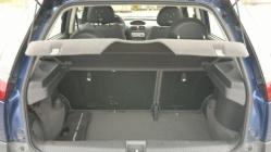 Zdjęcie Opel Corsa 1.0 12V Comfort