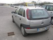 Zdjęcie Opel Corsa 1.2 16V