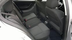 Zdjęcie Seat Toledo 1.9TDi 150 KM
