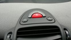Zdjęcie Smart Fortwo 0.8 CDi KLIMA X