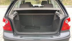 Zdjęcie VW POLO 1.2 16V Comfort