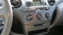 Zdjęcie Toyota Yaris 1.4 D-4D Linea Terra