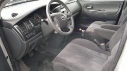 Zdjęcie Mazda MPV 2.0 CITD Exclusive