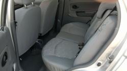 Zdjęcie Chevrolet Matiz 0.8 Klak
