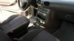 Zdjęcie Mercedes-Benz A 170 CDI