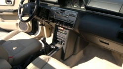 Zdjęcie Nissan X-Trail 2.2 DCi 4x4