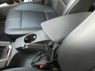 Zdjęcie BMW X3 2,0D 150km 4X4 NAVI,KSENON