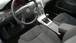Zdjęcie Volkswagen Passat 2.0 TDI  Comfortline