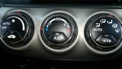 Zdjęcie Honda CR-V 2.2i-CTDi ES 4x4