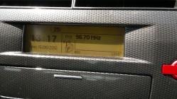 Zdjęcie Citroën C4 1.6 HDi VTR Pack