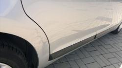Zdjęcie Citroën C4 1.4 16v SX z gazem LPG