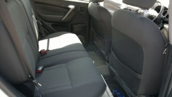 Zdjęcie Toyota RAV-4 2.0 D-4D 4x4 LIFT