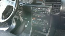 Zdjęcie Opel Zafira 2.0 DTI 16V Elegance