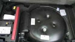 Zdjęcie Volkswagen Polo 1.4 16V Comfortline Bifuel LPG