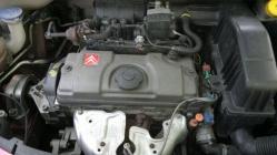 Zdjęcie Citroën C3 1.4 Exclusive