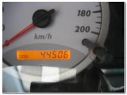 Zdjęcie Toyota RAV 4 2.0 D-4D 4x4