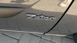 Zdjęcie Ford Focus 1.8 TDCi Zetec