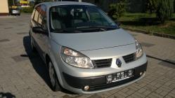 Zdjęcie Renault Grand Scenic 1.9 DCi