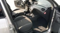 Zdjęcie Ford Focus 1.6 Comfort