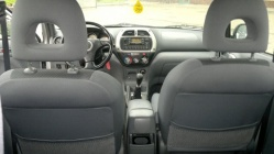 Zdjęcie Toyota RAV-4 2.0 D-4D