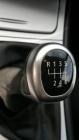 Zdjęcie BMW 118 D 143 KM