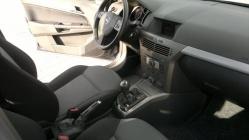 Zdjęcie Opel Astra 1.3 CDTi