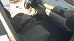 Zdjęcie Seat Toledo 1.9 TDI 110 KM Signo